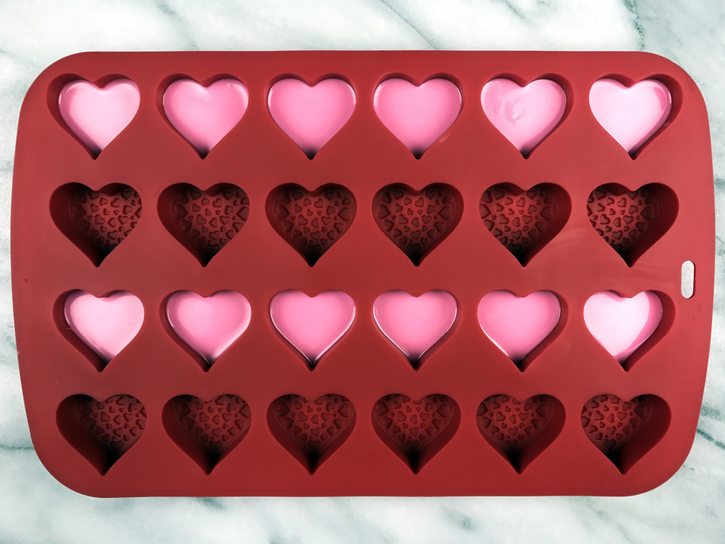 V-Day Hearts Oreo Fill Ing&IP 15