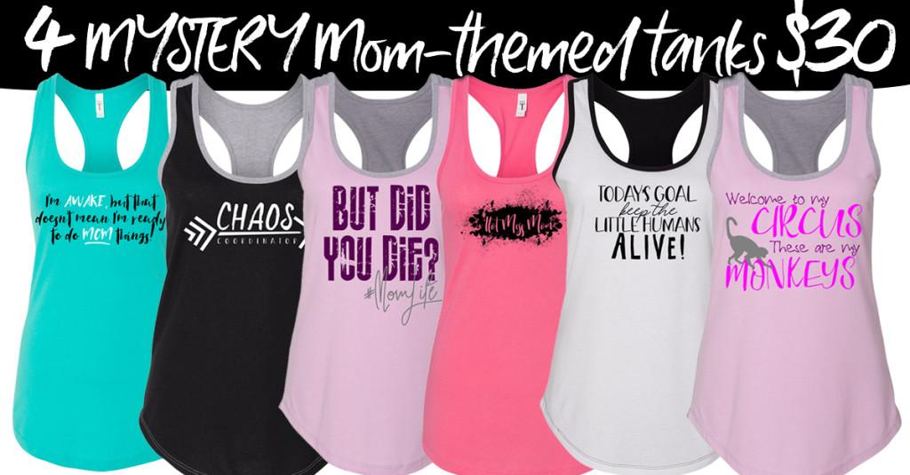 Mom Tanks FB